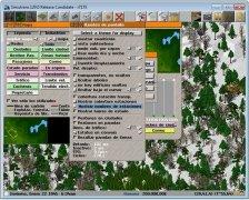Simutrans immagine 5 Thumbnail