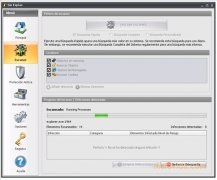 Spyware-Browser image 5 Thumbnail