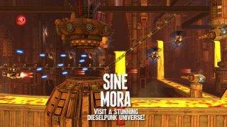 Sine Mora image 2 Thumbnail
