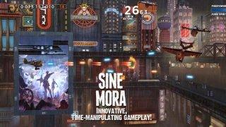 Sine Mora image 4 Thumbnail