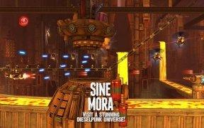Sine Mora Изображение 2 Thumbnail