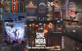 Sine Mora Изображение 5 Thumbnail