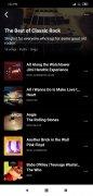 Singa Karaoke imagen 2 Thumbnail