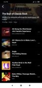 Singa Karaoke image 2 Thumbnail