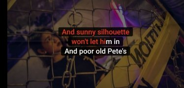 Singa Karaoke image 3 Thumbnail