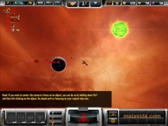 Sins of a Solar Empire immagine 2 Thumbnail