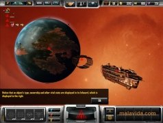 Sins of a Solar Empire immagine 4 Thumbnail