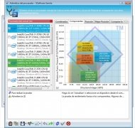 SiSoftware Sandra imagen 1 Thumbnail