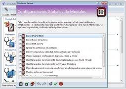 SiSoftware Sandra image 5 Thumbnail