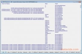 SIV image 4 Thumbnail
