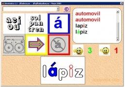 Sivotonica imagen 1 Thumbnail