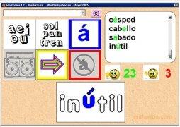Sivotonica imagen 2 Thumbnail
