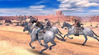 Six-Guns imagen 3 Thumbnail