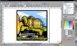 sK1 image 3 Thumbnail