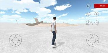 Skate Space 画像 1 Thumbnail