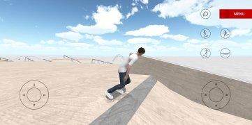 Skate Space 画像 2 Thumbnail