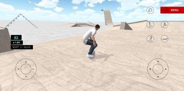 Skate Space 画像 3 Thumbnail