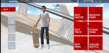 Skate Space 画像 5 Thumbnail