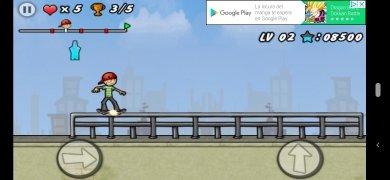 Skater Boy immagine 1 Thumbnail