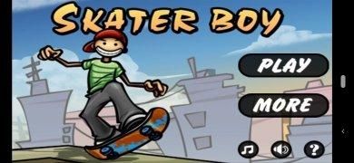 Skater Boy immagine 2 Thumbnail