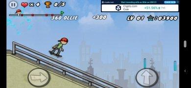 Skater Boy immagine 5 Thumbnail