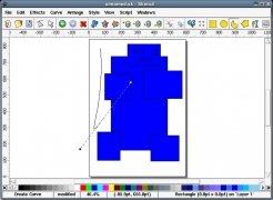 Skencil image 2 Thumbnail