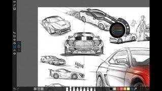 Sketchable image 5 Thumbnail
