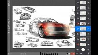 Sketchable image 7 Thumbnail