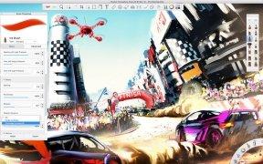 Sketchbook Pro imagen 1 Thumbnail