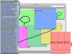 SketchBox imagen 1 Thumbnail
