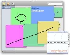 SketchBox imagen 3 Thumbnail