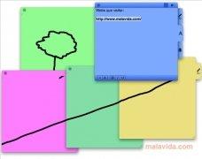 SketchBox imagen 4 Thumbnail