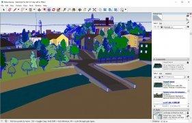 SketchUp image 1 Thumbnail
