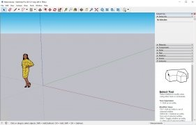 SketchUp image 3 Thumbnail