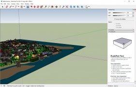 SketchUp imagem 7 Thumbnail