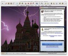 SketchUp imagen 1 Thumbnail