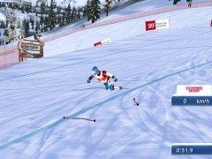 Ski Challenge imagem 4 Thumbnail