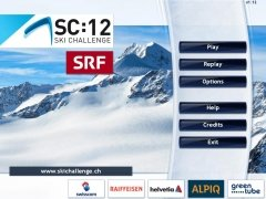 Ski Challenge image 5 Thumbnail