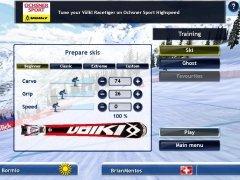 Ski Challenge imagem 7 Thumbnail