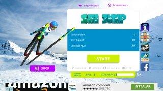 Ski Jump imagen 1 Thumbnail