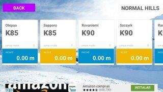 Ski Jump immagine 3 Thumbnail