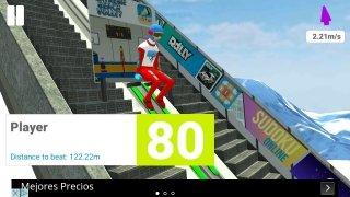Ski Jump immagine 4 Thumbnail