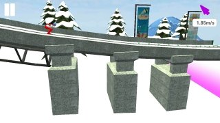 Ski Jump imagen 6 Thumbnail