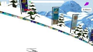 Ski Jump imagen 7 Thumbnail