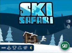 Ski Safari imagen 10 Thumbnail