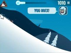 Ski Safari imagen 2 Thumbnail