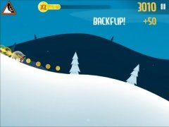 Ski Safari image 3 Thumbnail