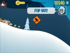 Ski Safari imagen 7 Thumbnail