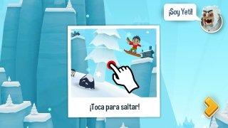 Ski Safari 2 imagen 1 Thumbnail