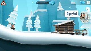 Ski Safari 2 imagen 9 Thumbnail